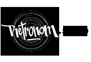Retronom Shop